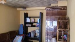 Achat Appartement 2 pièces Waldighofen