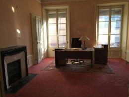 Achat Appartement 5 pièces St Die des Vosges