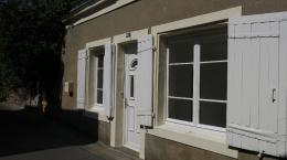 Achat Maison 3 pièces Chalonnes sur Loire