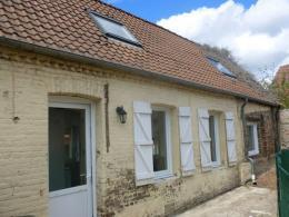 Location Maison 4 pièces Hersin Coupigny