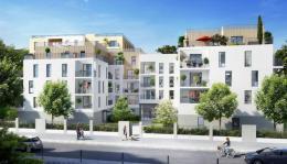 Achat Appartement 2 pièces Enghien-les-Bains