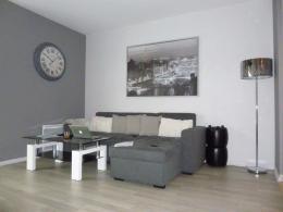 Location Appartement 2 pièces Roissy en Brie