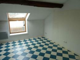 Location Appartement 2 pièces Dombasle sur Meurthe