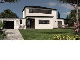 Achat Maison 5 pièces Castelnau d Estretefonds