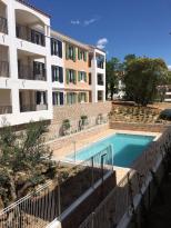 Location Appartement 3 pièces Roquefort les Pins