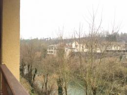 Achat Appartement 4 pièces Le Pont de Beauvoisin