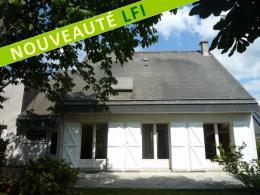 Achat Maison 7 pièces Rennes