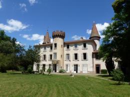 Achat Maison 22 pièces Issoire