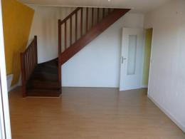 Location Appartement 2 pièces Dammarie les Lys