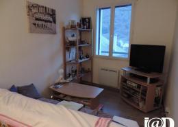 Achat Appartement 2 pièces Arreau
