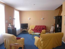 Achat Appartement 4 pièces Cysoing