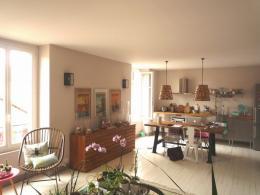 Achat Appartement 4 pièces Biarritz