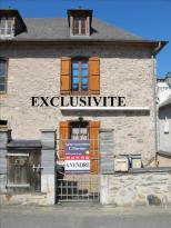 Achat Maison 4 pièces Pierrefitte Nestalas