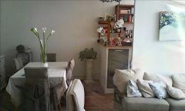 Location Appartement 3 pièces Mouthiers sur Boeme