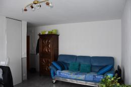 Achat Appartement 2 pièces Vertou
