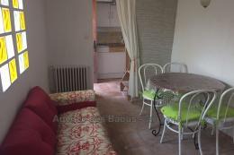 Location Appartement 2 pièces Vence