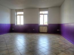 Appartement St Andre de Corcy &bull; <span class='offer-area-number'>82</span> m² environ &bull; <span class='offer-rooms-number'>3</span> pièces