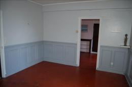 Location Appartement 2 pièces Beynes