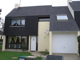Location Maison 5 pièces Cherbourg Octeville