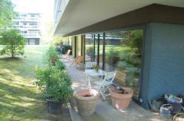 Achat Appartement 5 pièces Rocquencourt
