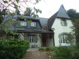 Achat Maison 8 pièces La Chapelle Caro