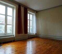 Achat Appartement 4 pièces Royat