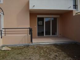 Location Appartement 2 pièces Allauch