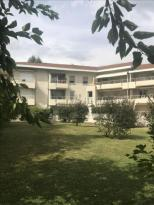 Achat Appartement 4 pièces Meylan