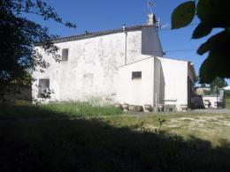 Maison St Agnant &bull; <span class='offer-area-number'>111</span> m² environ &bull; <span class='offer-rooms-number'>5</span> pièces