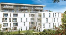 Achat Appartement 4 pièces La Penne sur Huveaune