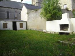 Achat Maison 5 pièces Arromanches les Bains