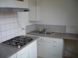 Location Appartement 2 pièces Rouffach