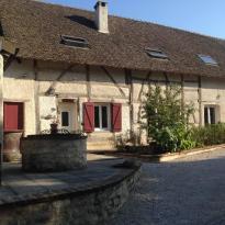 Achat Maison 6 pièces St Maurice en Riviere