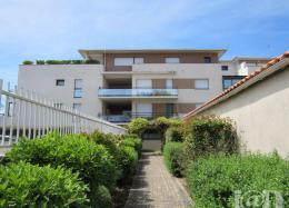 Achat Appartement 2 pièces La Rochelle