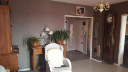 Achat Appartement 4 pièces Reze