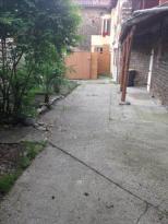 Location Appartement 2 pièces Vic en Bigorre