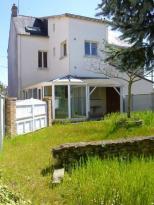 Achat Maison 4 pièces Noyen sur Sarthe