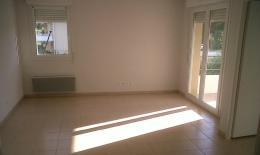 Location Appartement 3 pièces Ussac