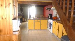 Achat Maison 4 pièces St Mard