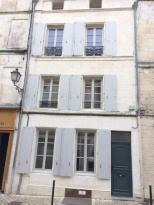 Achat Maison 8 pièces Angouleme