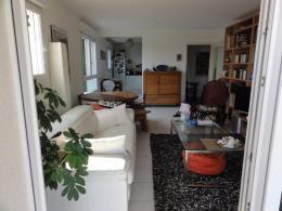 Achat Appartement 3 pièces Wentzwiller