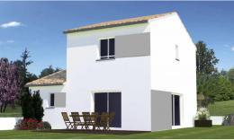 Achat Maison Cadaujac