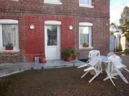 Location Appartement 2 pièces Le Mesnil Esnard