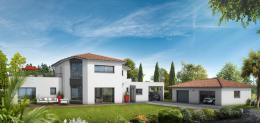 Achat Maison 4 pièces Gagnac sur Garonne