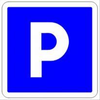 Achat Parking Aubagne