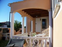 Achat Villa 5 pièces Pont St Esprit
