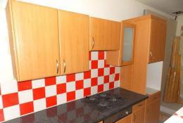 Achat Appartement 2 pièces Rivesaltes