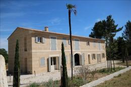 Achat Maison Roquemaure