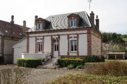 Location Maison 6 pièces Evreux