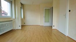 Location Appartement 2 pièces Sarrebourg